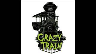 Crazy Train performed by Chris Collier
