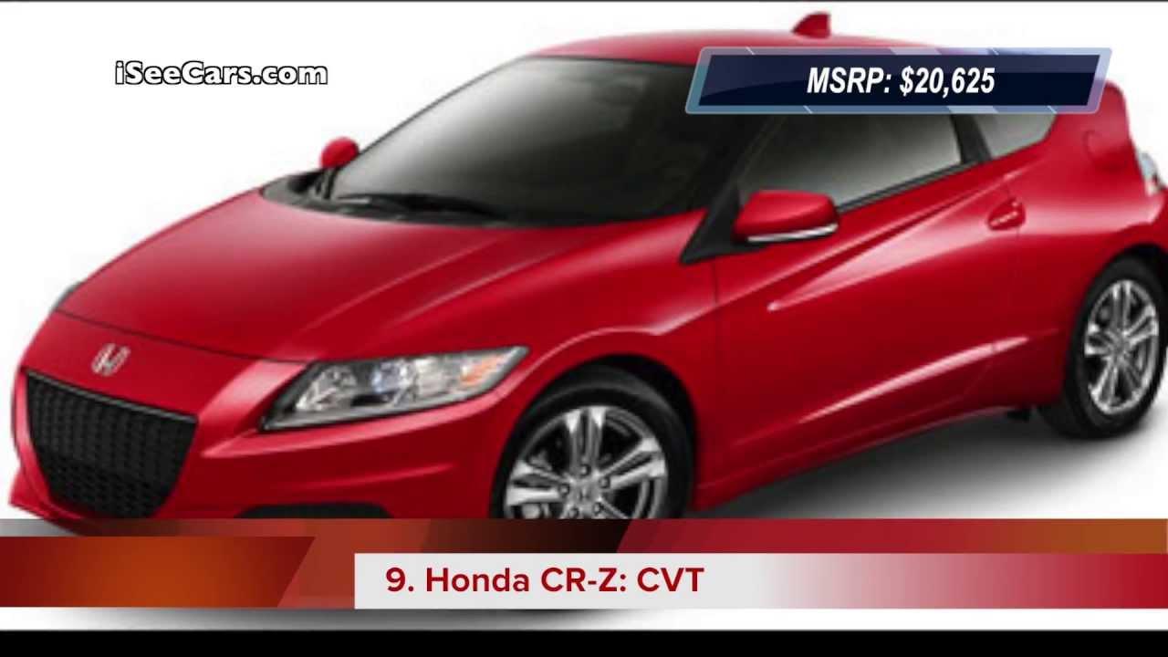 top 10 2013 sports cars under 25 000 youtube. Black Bedroom Furniture Sets. Home Design Ideas