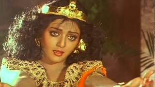 Priyasakhi Priyasakhi -  Karthik, Banupriya - -  Gopuravasalile - Tamil Classic Song