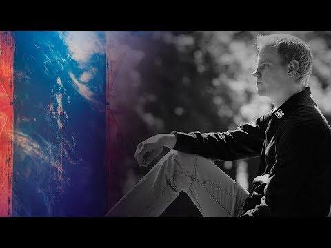 Talamanca - 'Arrivals & Departures' (Melodic Progressive House) [Full Album Mix]