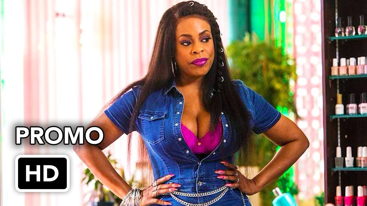 "Claws 2x02 Promo ""Cracker Casserole"" (HD) This Season On"