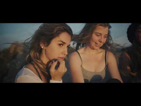 Max Styler & Devault & Luciana - Gold