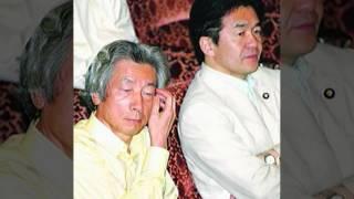 扇千景 - 宝塚・女優時代
