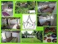 Phuket Dog Resort - Welcome to our resort - doggies paradise...