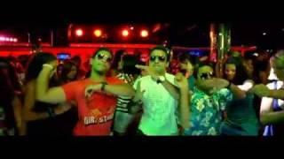 Party Abhi Baaki Hai  .zohaib musa.com.flv