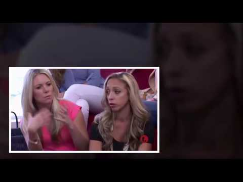 Dance Moms S06 E27 - Mini Mayhem