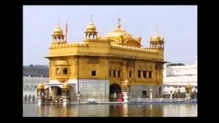 Bhai Lakhwinder Singh Kirtan - So Satgur Pyara Mere Naal Hai
