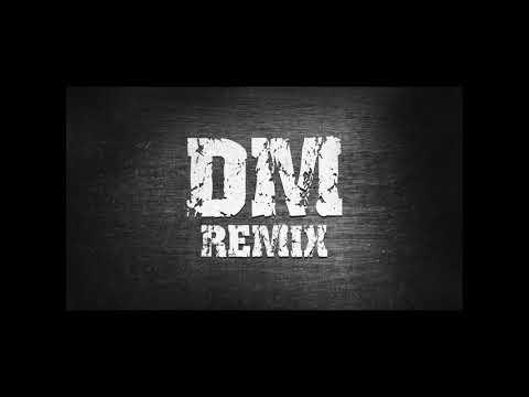 Depeche Mode - 14 Killers on Highway 23  (DJ Mix 2018)