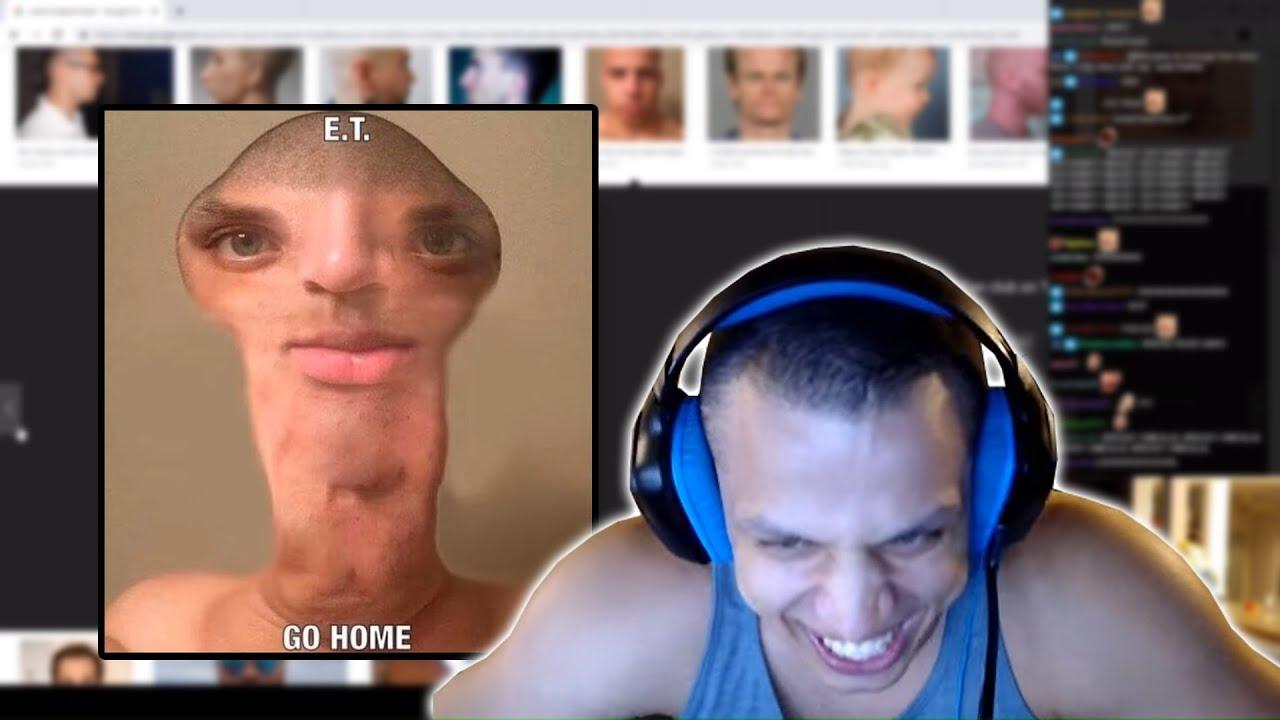 Tyler The Creator Has Changed Lol Meme By Memeking 96 Memedroid
