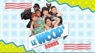 Best Moments #1 - LE WOOP