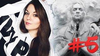 KONIEC JEST BLISKO !! CZY TO MOŻLIWE ?!  - The Evil Within 2 ???? #HORROR - Na żywo