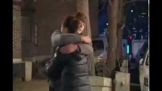Video The Moon is Crying - Ost Golden Rainbow - Jung II Woo & UEE download MP3, 3GP, MP4, WEBM, AVI, FLV April 2018