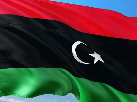 العثور على مخططات إرهابية لداعش في ليبيا  - نشر قبل 6 ساعة