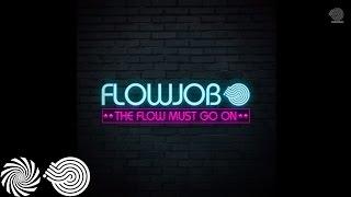 Flowjob - Pantomime Hunter