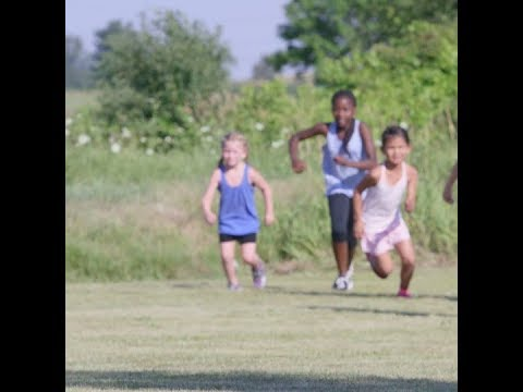 Exercise in childhood benefits brainpower in later life