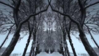 Orkidea - Unity (Mindwave Remix)