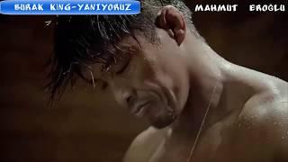 Burak King - Yanıyoruz Kore Klip Video