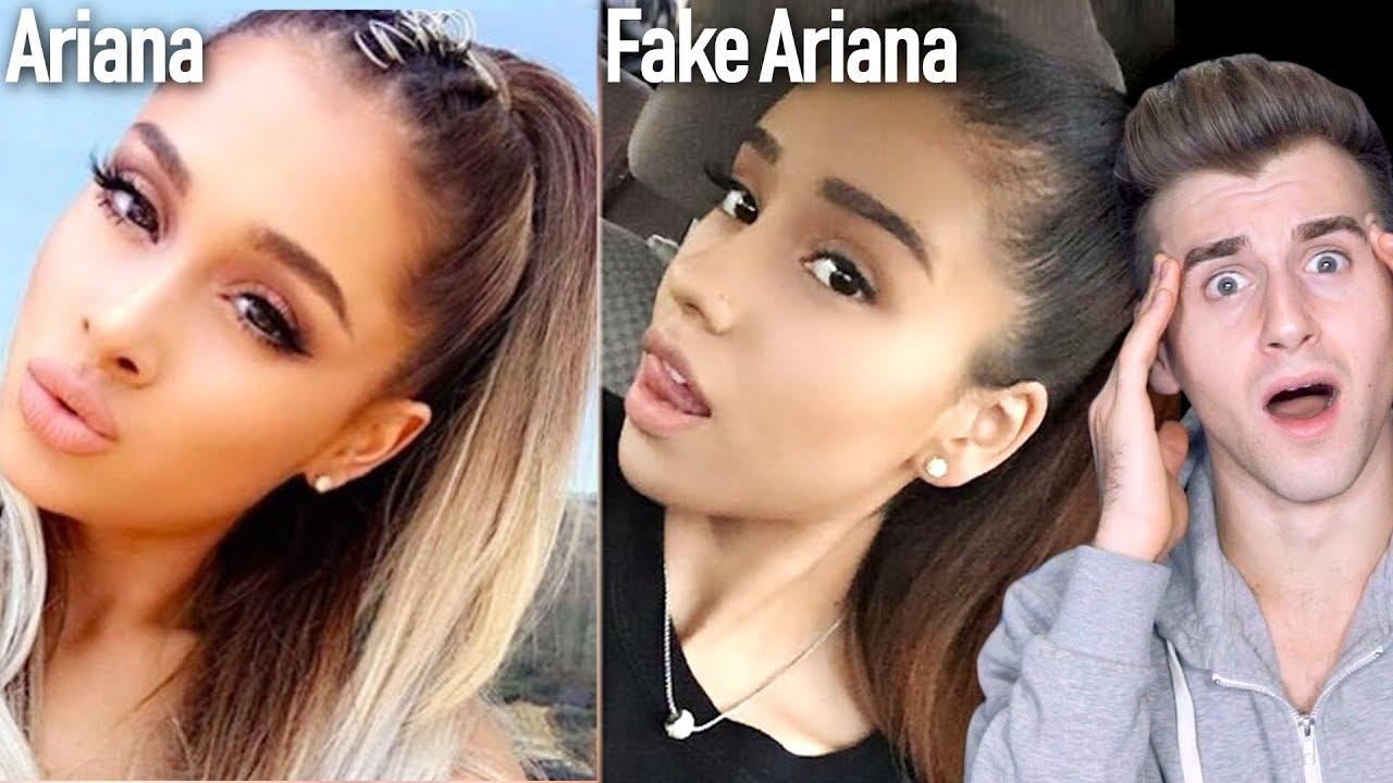 celebrity-look-alikes-that-are-super-creepy-doppelgangers