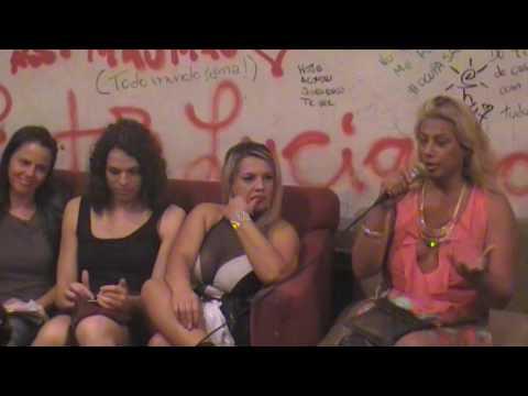 debate-marcha-das-vadias-2016--turismo-sexual-e-olimpiadas:-quebrando-tabus-parte-2