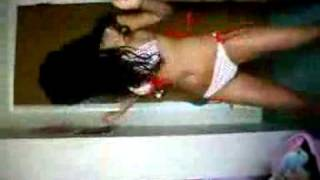 Repeat youtube video sexy dancing girl video!