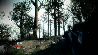 Ps3 Game: Heavy Fire Afghanistan: P8