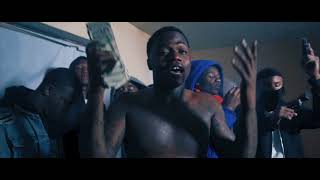 """Young Jose  """"Trending"""" Freestyle Official Video 