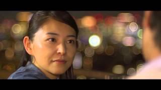 主演 「櫻の園」宮澤美保 監督・脚本 室賀厚 10人との電話でつづる命の...