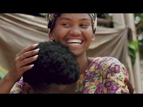 BAIXAR VIDEO | Gerilson Insrael - Carne com Gindungo  | 2019