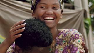Gerilson Insrael - Carne com Gindungo [Video official].mp3