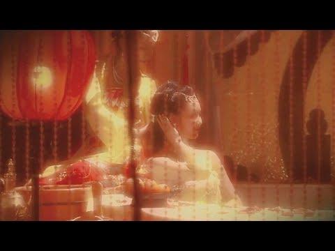 The Romantic History of Public Baths  澡堂子的发家史