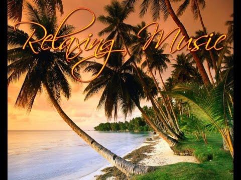 Relaxare muzica linistitoare pentru minte