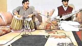 Download Murad Tabla player parde me rehne do.DAT MP3 song and Music Video