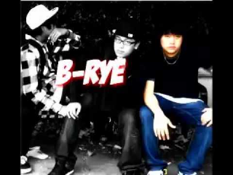 I Wanted You REMIX! Jon Chea B Rye & Illmillion (W_ Lyrics).flv