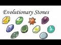 How To Get Evolutionary Stones In Pokemon Glazed Cheat mp3