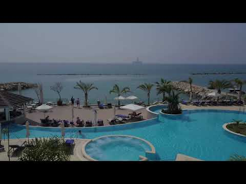 The Royal Apollonia by Louis Hotels | 5* All inclusive Hotel in Limassol, Cyprus