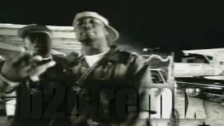g-unit with young buck - (b2g remix)