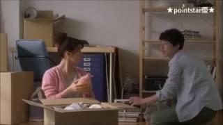 大島優子 NEWS&受賞歴 (1~53)◇ ❤ 祝!帰国後、シュガーラッシュオンラ...