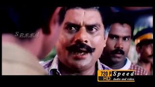 Latest Malayalam Full Movie   Meenakshi Kalyanam   Super hit Movie   New Upload