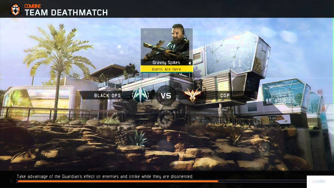 black ops 3 aimbot xbox one download