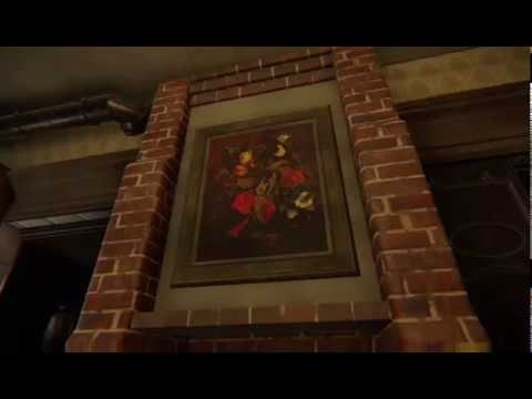 LAYERS OF FEAR XBOXONE |
