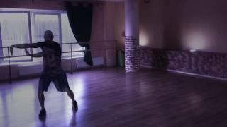Electro DANCE. Реутов. Железнодорожный. Москва. Обучение танцам!