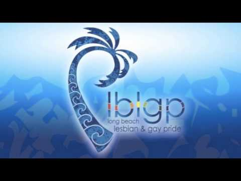 Long Beach Pride 2012 Preview (Radio Interview with Committee Members)