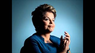 Espinheira - Duduca e Dalvan by Dilma Rousseff