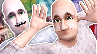 SIM TRAYAURUS IS BACK!! | The Sims 2