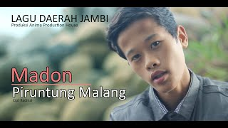 Video ALBUM JAMBI CABE RAWIT VOL  2 - Madon - PIRUNTUNG MALANG - ♪♪ Official Music Video - APH ♪♪ download MP3, 3GP, MP4, WEBM, AVI, FLV Agustus 2018