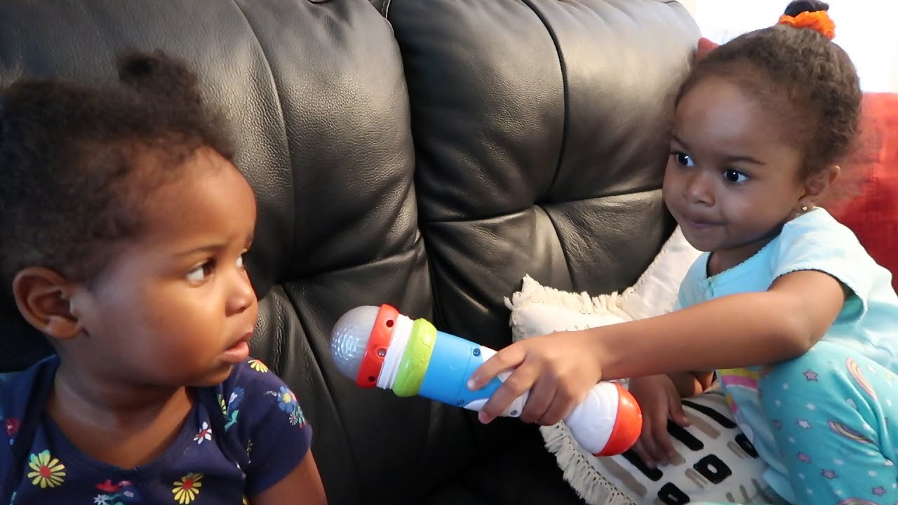 interview-with-1-year-old-and-4-year-old