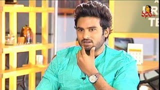 sudheer-babu-shocking-facts-about-mahesh-babu-baaghi-vanitha-tv