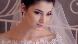 📷📹💍 фото и видео съемка Адыгейских свадеб(, 2014-11-27T19:55:46.000Z)