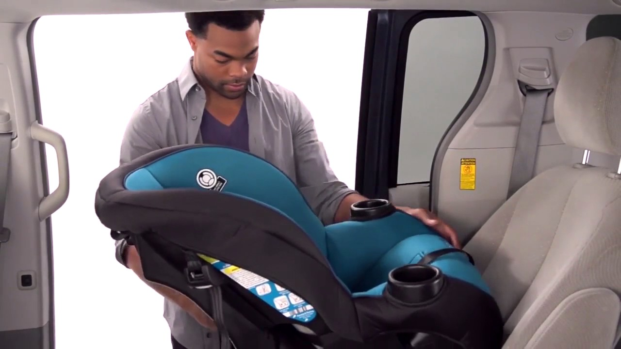 Cosco Apt Convertible Car Seat