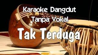 Karaoke Tak Terduga Tanpa Vokal dangdut